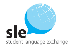 Student Language Exchange